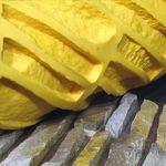 Полиуретановые формы для декоративного камня фото
